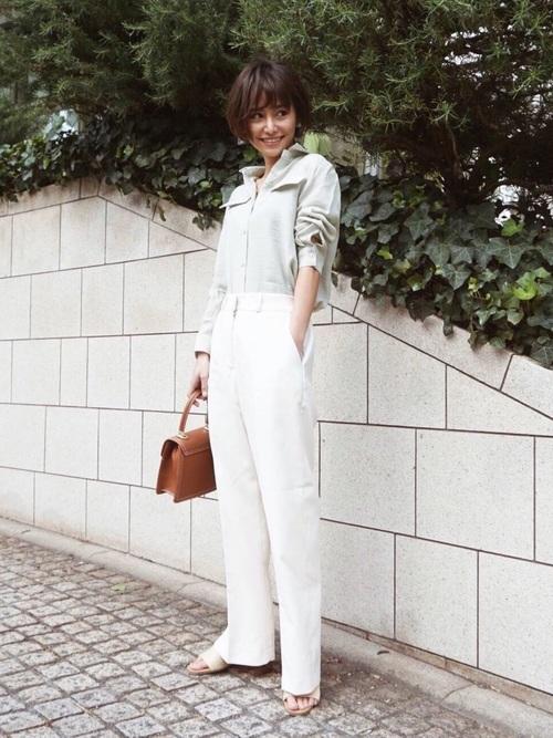 [My shawty] hw style pants