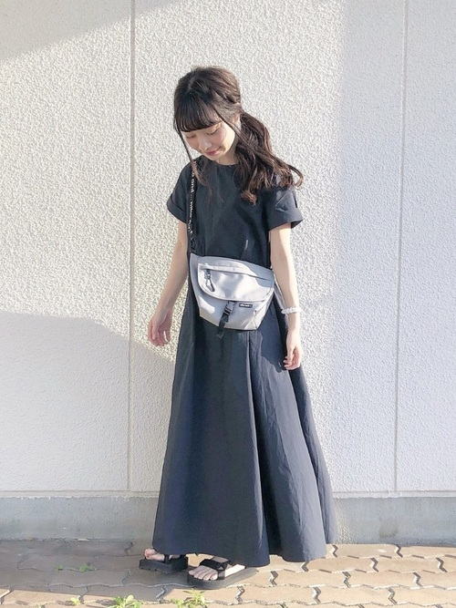 [green label relaxing] ★★[テバ]Teva MIDFORM UVL SC サンダル