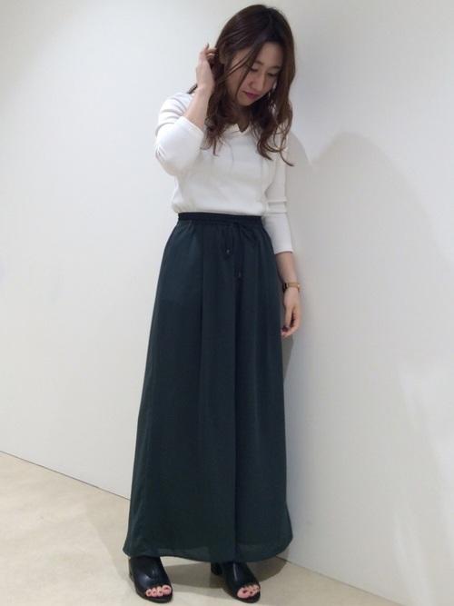 春夏新作★ミュールサンダル★9205