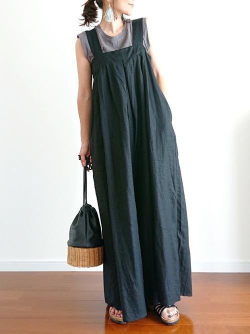 [BIRKENSTOCK] 19SS新作■BALI/バリ パテント (WOMEN)4