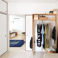 お部屋をスッキリ整理整頓♡《IKEA・ニトリの収納アイテム》をチェック!