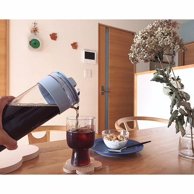 シンプル冷水筒15