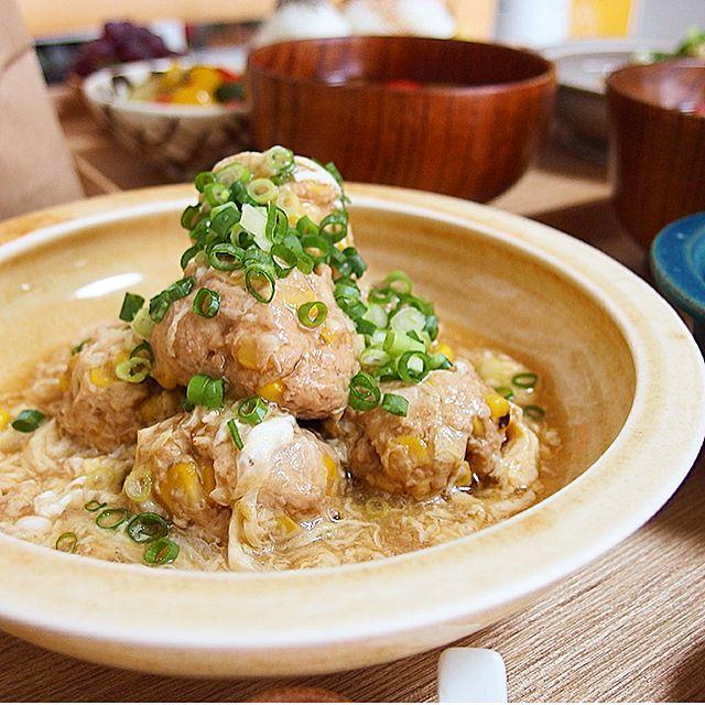 土鍋 レシピ 煮込み料理