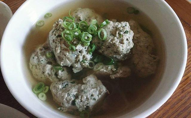 妊婦さんにおすすめの《スープ》レシピ