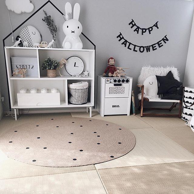 子供部屋8