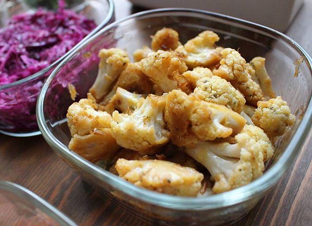 作り置きにおすすめの野菜の蒸し物3