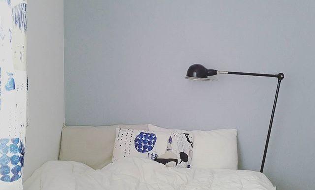 丁寧な暮らし 睡眠2