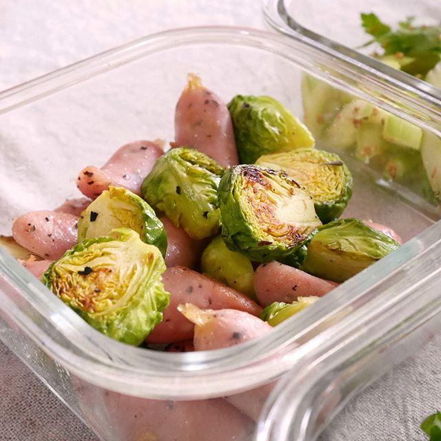 作り置きにおすすめの野菜の炒め物10