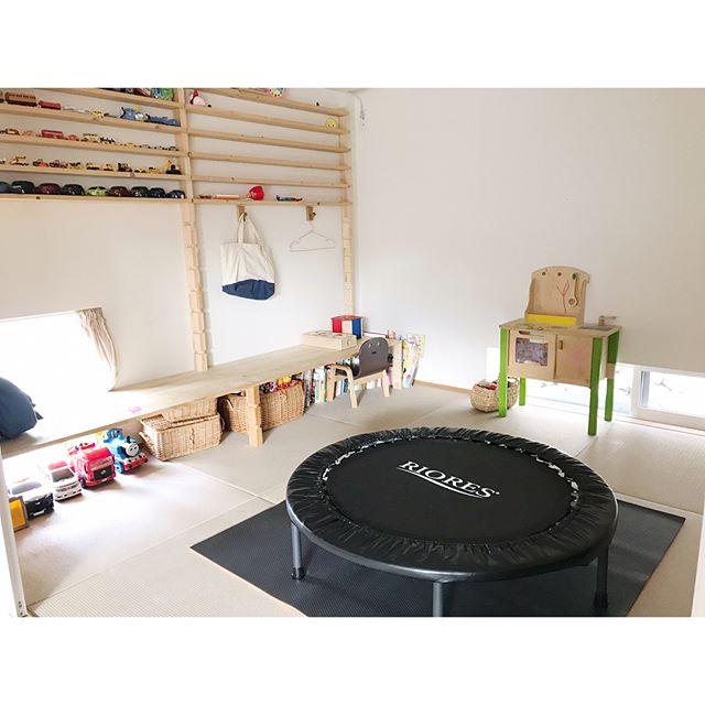 子供部屋4