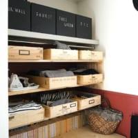 クローゼット収納アイデア特集!おしゃれで使いやすい空間にするためのコツ