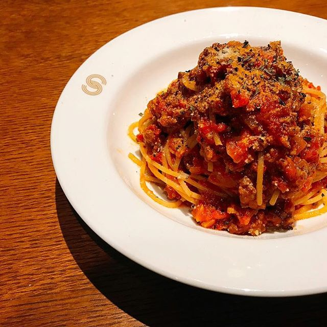 トマト 大量消費 レシピ パスタ9