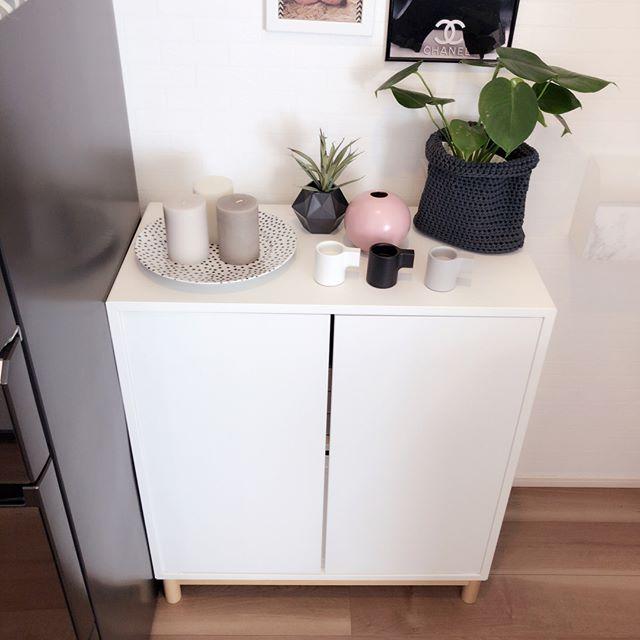 IKEA 収納5