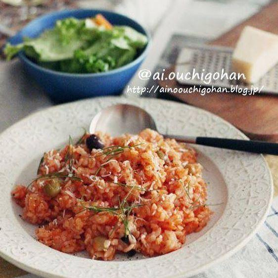 トマト 大量消費 レシピ 煮込み8
