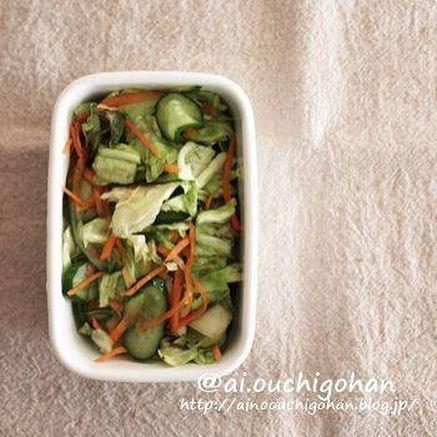 アンチエイジング キャベツ 料理7