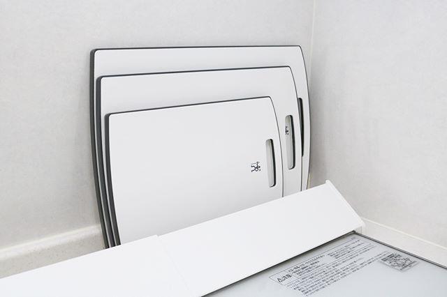 ホワイト キッチン雑貨4