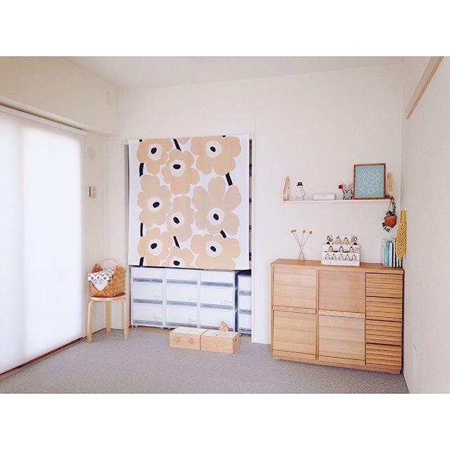 子供部屋5