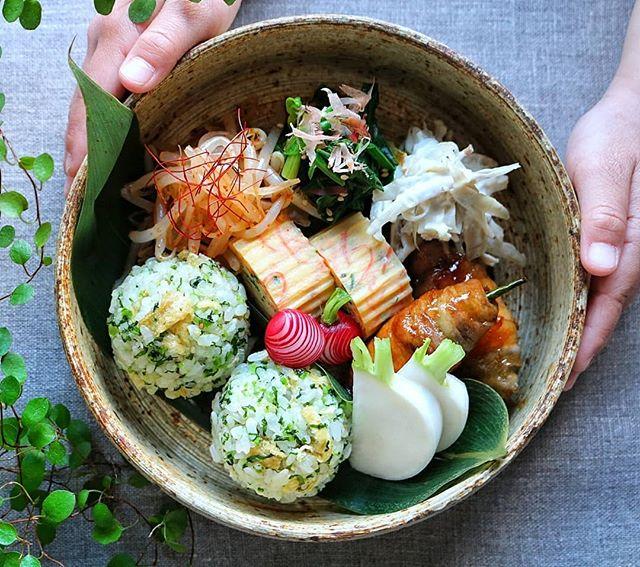 夏に食べたいなすの和風レシピ12