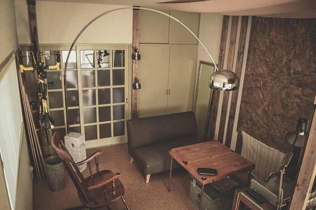 男の一人暮らし部屋のおすすめレイアウト
