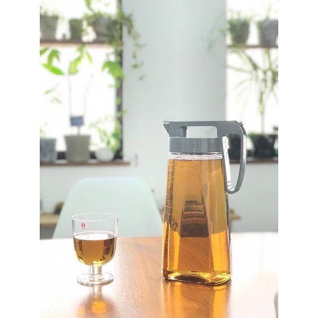 シンプル冷水筒17