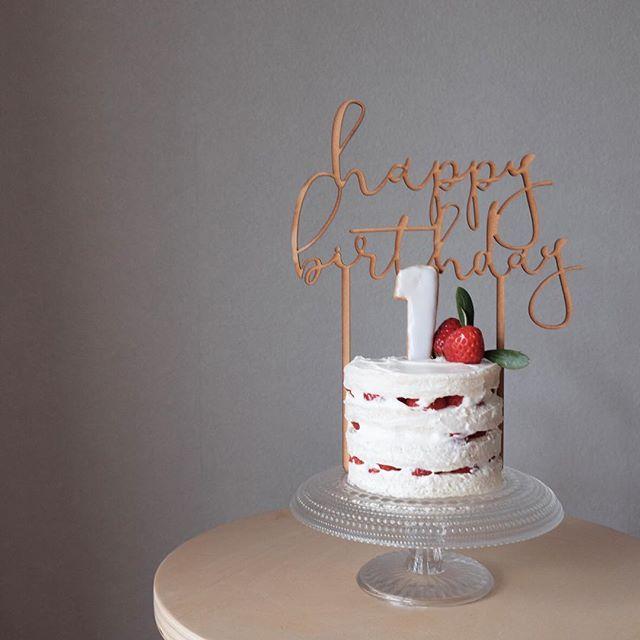 子供の誕生日 パーティー レシピ4