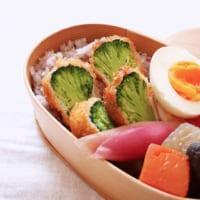 野菜のおかずでお弁当に彩りをプラス♪子供もパクパク食べる絶品レシピ50選