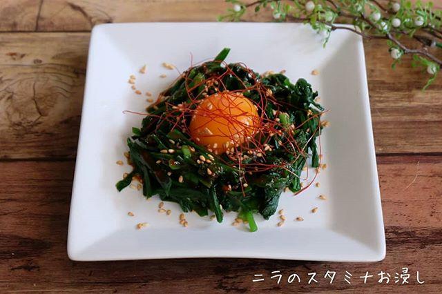 コロッケ 献立 サラダ 副菜4