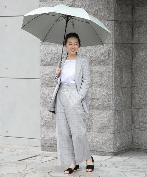 [URBAN RESEARCH] innovator All Weather Umbrella