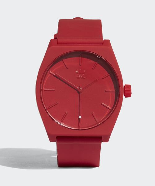 [adidas] 腕時計 [PROCESS_SP1] アディダスオリジナルス