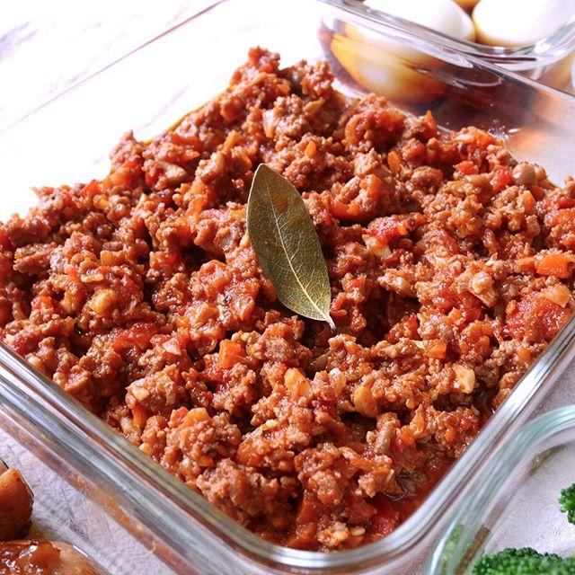 玉ねぎ 消費 レシピ 保存 作り置き2
