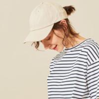 帽子が活躍するシーズン到来!この夏おすすめの帽子コーデ15選