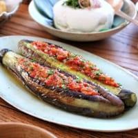 夏野菜《なす》の人気レシピ50選!旬の味覚を最大限に生かした絶品料理