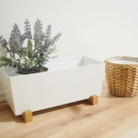 これ買いたい!インスタグラマーも愛用している【IKEA】の人気アイテムをご紹介