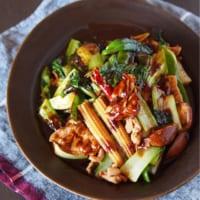 夏におすすめの簡単レシピ特集!旬の食材を使った料理&絶品スイーツ