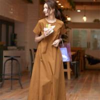 シンプルが一番!簡単おしゃれな大人女子のシンプルファッション15選★
