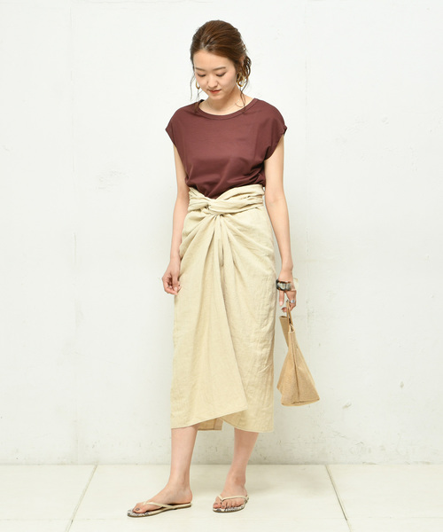 カイトスカート