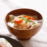 夕飯はヘルシー料理で満腹♪みんなが作っている簡単で健康的なレシピ50選
