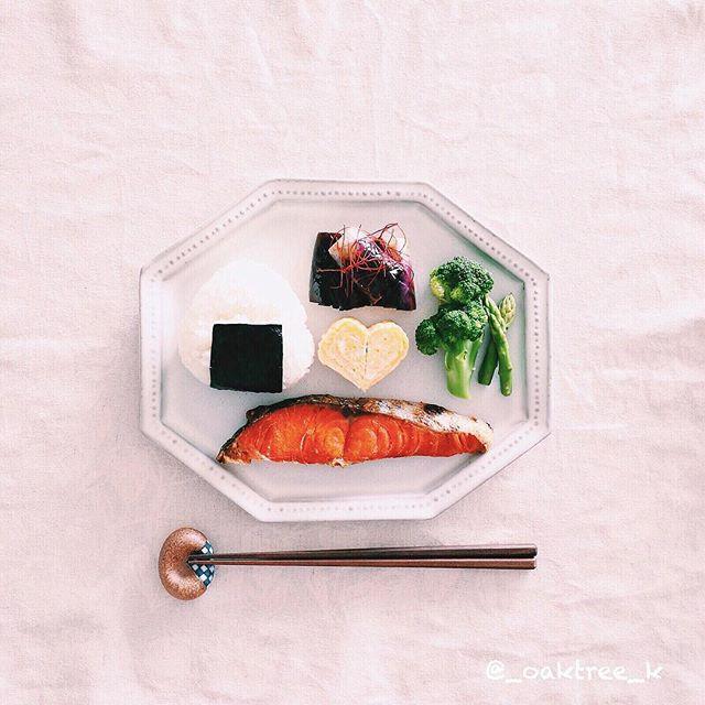夏に食べたいなすの和風レシピ10