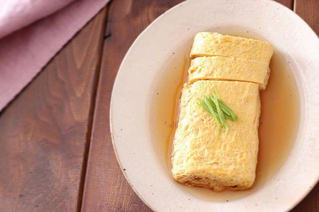 ダイエット中 お弁当 卵