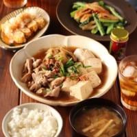 豆腐の人気レシピ50選!ダイエット&節約を叶える変幻自在の食材を使った絶品料理♪