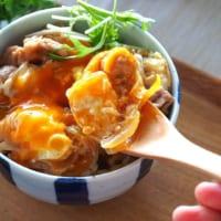 ひとりごはん特集!主婦のお昼御飯&一人暮らしの晩御飯に作りたい簡単レシピ