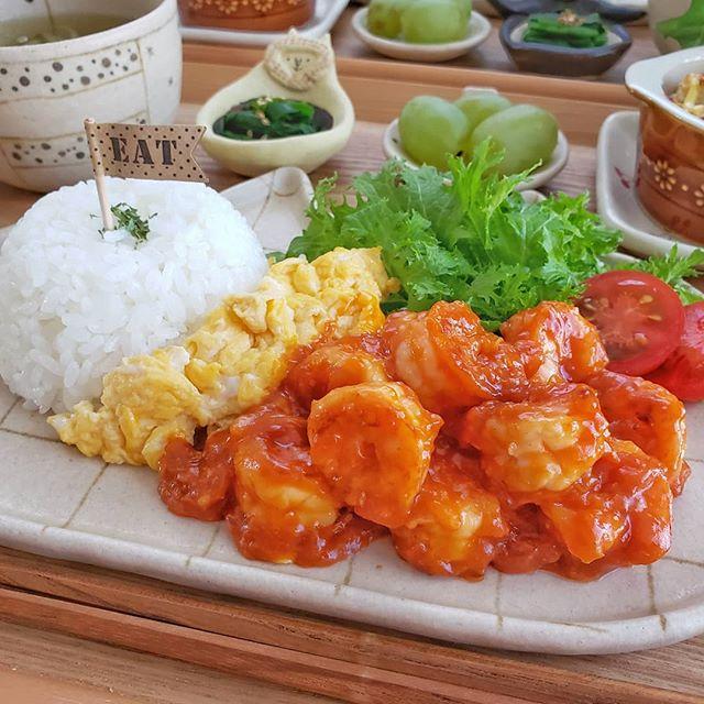夏 おすすめ 簡単レシピ 中華風おかず9