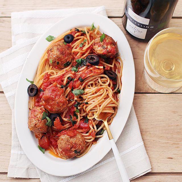 トマト 大量消費 レシピ パスタ6