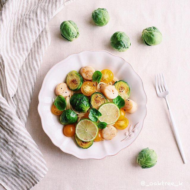 キャベツ 簡単レシピ 洋食12