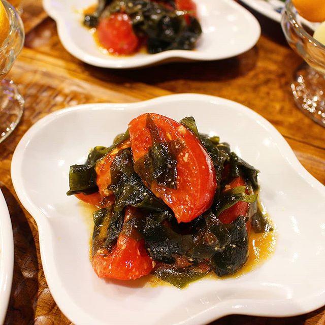 つわり 野菜・サラダ レシピ3