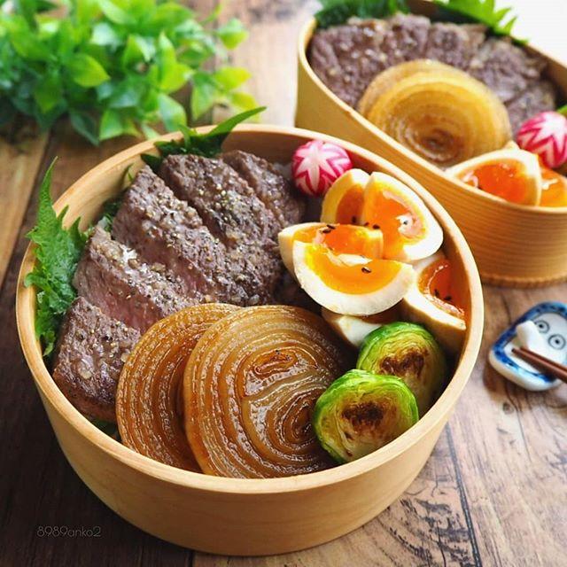 玉ねぎ 消費 レシピ 副菜
