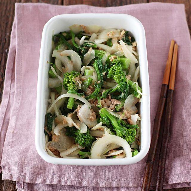 玉ねぎ 消費 レシピ 副菜6