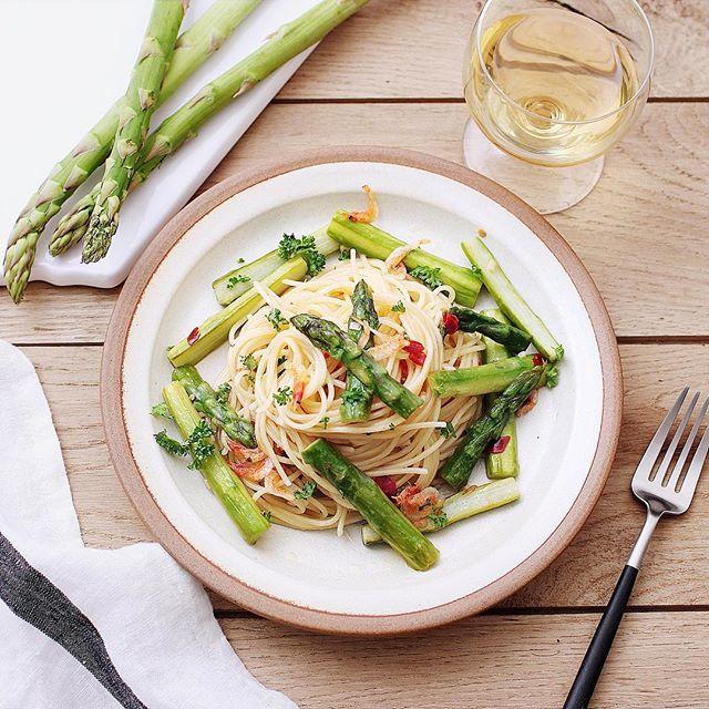 妊婦さんにおすすめの《野菜系おかず》レシピ11