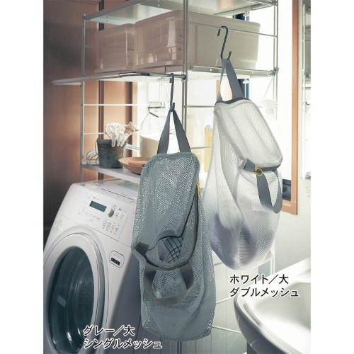 洗濯ネット