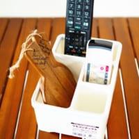 【連載】プチプラでお片付け上手♪FLET'Sのキッチンなどで役立つ新商品