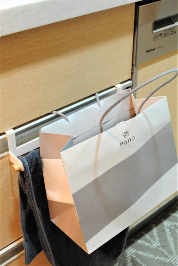 ・《108円》シンクの三角コーナーが邪魔…手入れがめんどくさい…5